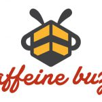 Burr, It's Cold Out There — Come Get Warm During Caffeine Buzz