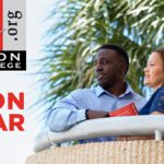 Nominate a Colleague for the 2018 Innovation of the Year Awards