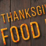 Your Help Needed: Help Feed Students This Thanksgiving