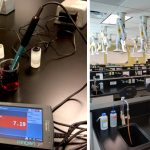 Looking at Our Labs Over the Last 50 Years