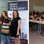 East Campus Technology Club Welcomes Students for Multiple Projects