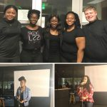 Bridges to Success Hosts Event for Students to Show Off Their Talent