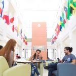 Internationalize Your Curriculum at Home