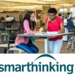 Learn How Smarthinking Online Tutoring Can Help Students