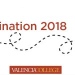 Improve Your Teaching by Attending Destination 2018