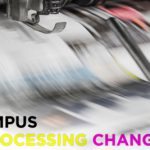 East Campus Word Processing Moves to Electronic Request System
