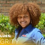 Featured Colleague: Joy Benjamin-Fieulleteau and Her Passion to Serve Others