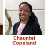East Campus Welcomes New Colleagues