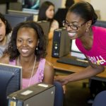 Check Out the New Undergraduate Research Courses