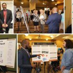 You're Invited: Apply for or Attend the Second Annual Valencia College Undergraduate Research Poster Showcase