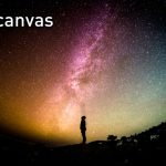 Five Things to Know About Canvas: Preparing Your Spring Semester Courses