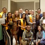 Phi Theta Kappa Chapter Receives Prestigious Awards