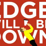 The Valencia EDGE Will be Down for a Quarterly Update