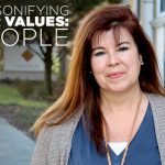 Featured Colleague: Liza Schellpfeffer's Passion for People