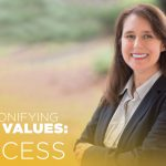 Featured Colleague: Jennifer Keefe Goes Above and Beyond to Create Opportunity