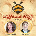Harness the Power of Caffeine Buzz This Month