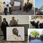 Event Pays Tribute to Brave Heroes Who Graduated From Valencia and Died Serving Our Community