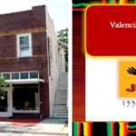 Events Commemorate Juneteenth and How It Continues to Influence Society Today