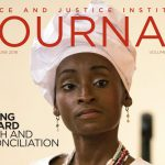 PJI Journal Now Available