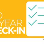 Have You Completed Your 2017-2018 End-of-Year Check-In?