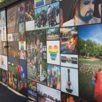 Valencia Remembers: Michael Maguire Donates Imagery to New Pulse Memorial