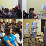 July Supervisor Summit Provides Best Practices for Planning