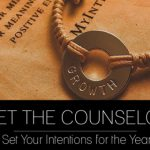 Join the Osceola Counselors for a MyIntent Event