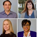 Your Excellence in Online Teaching and Learning Faculty Fellows