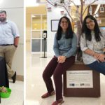 Osceola Campus Supports Florida VA Suicide Awareness Prevention Week