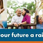 Save That Raise for Your Golden Years: Learn How You Can Save for Retirement and About an Upcoming Retirement Workshop