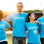 Update on Student Outcomes and Call for Volunteers