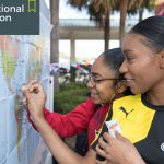 International Education Week Events Coming Soon