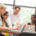 Integrating Undergraduate Research Into Your Curriculum
