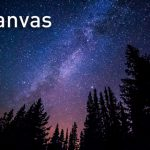Five Things to Know About Canvas: Importing Materials, Moderating Quizzes and Managing Sandboxes