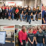 Osceola County Proclaims October Manufacturing Month