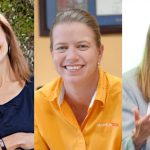 Three Valencia Leaders Contribute to New Book on Building Transfer Student Pathways