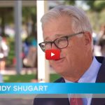 Valencia's New Educational Affordability Policy Highlighted in WFTV Channel 9 Video Interview