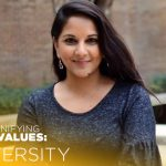 Featured Colleague: Vishma Kunu Embraces Diversity in Her Life and Work