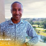 Featured Colleague: Jason Mills Leads a Life of Service