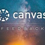 Provide Your Feedback About Canvas