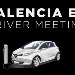 Electric Vehicle Charging Program Improvements on the Horizon