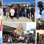 Osceola Region Division Updates — Humanities and Fine Arts
