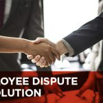 In a Dispute with a Colleague? Employee Relations Can Help