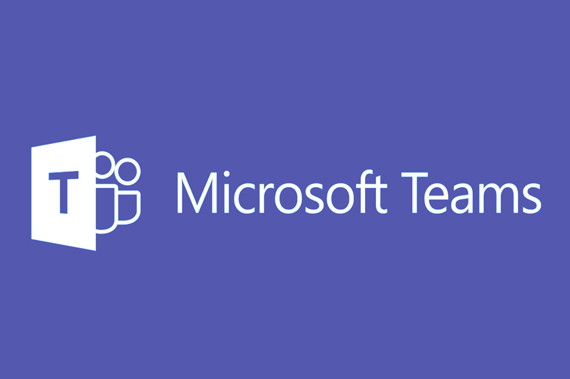 Managing Smart: How Microsoft Teams Can Take Your Collaboration into the Future