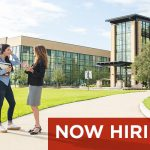 Employment Opportunities Available to Serve Valencia College as a Dean