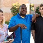 New Development Course Offered on Creating Spaces for Students with Disabilities