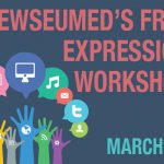 Learn How to Teach About the First Amendment in Upcoming Workshop