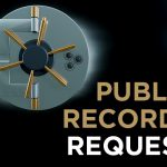 2019 Public Records Request: Responding to the Orlando Business Journal