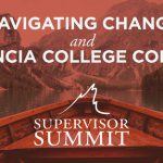 See You at Tomorrow's Supervisor Summit