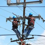 Continuing Education Expands Portfolio of AST Programming to Include Electrical Powerline Technician, Commercial Vehicle Operator and Carpentry Courses